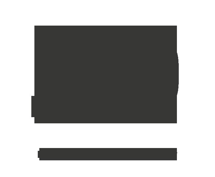 Economica Cyrillic