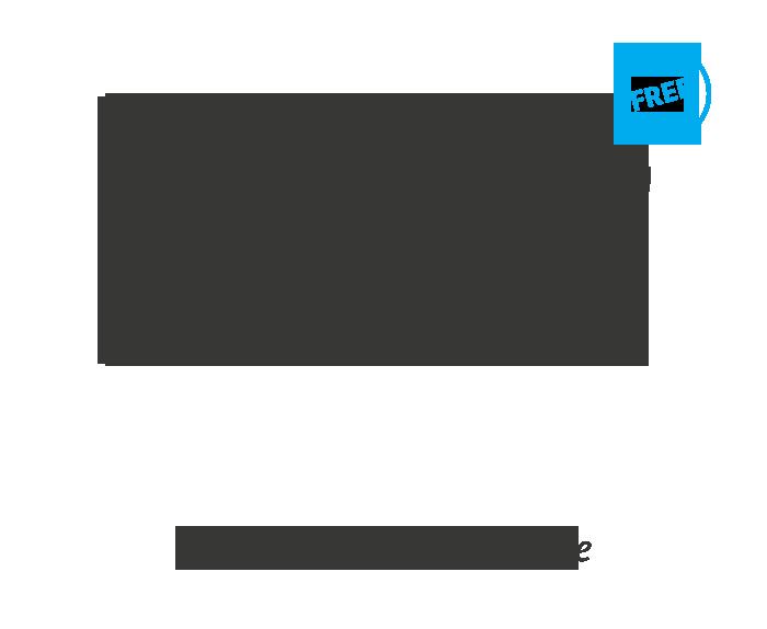 Economica STD