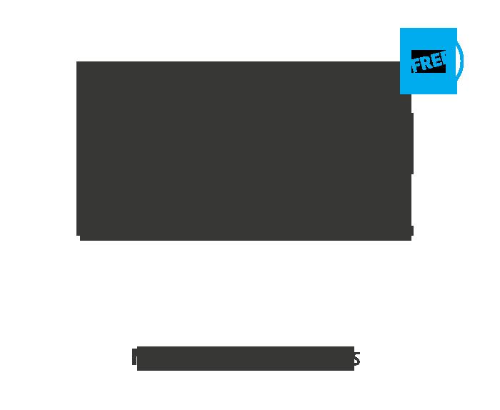 Muzarela