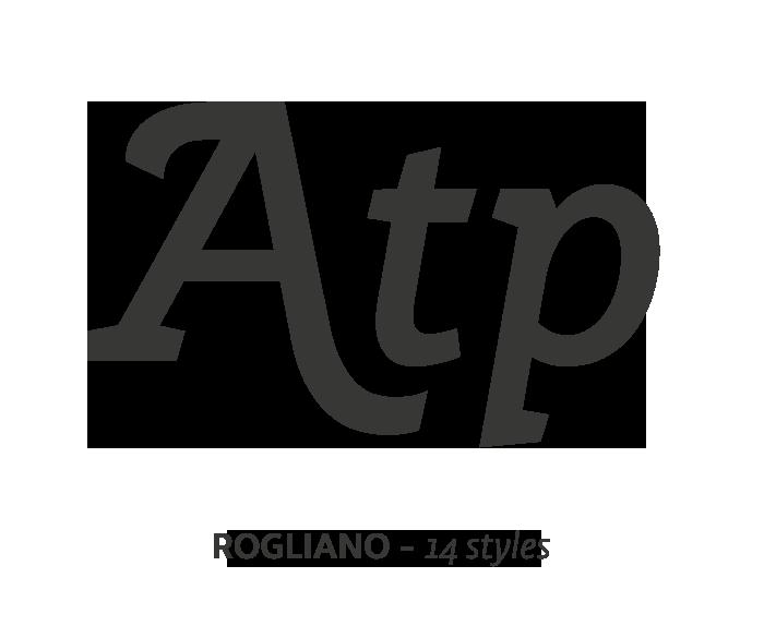 Rogliano